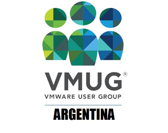 VMUG ARGENTINA